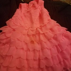 3t girls dress